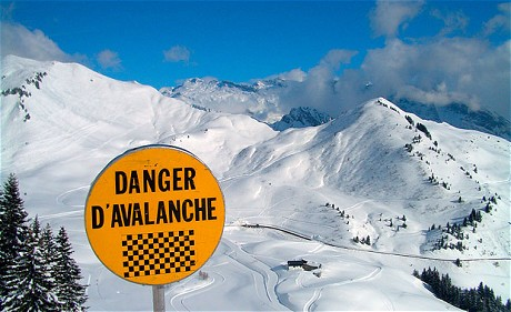 avalanche_1801540c