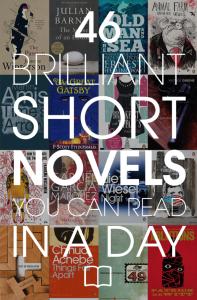 short reads