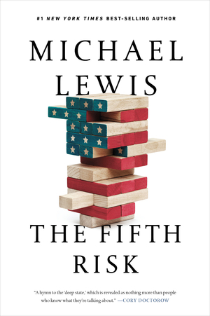 fifth-risk-paperback
